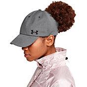 Under Armour Women's Multi-Hair Hat