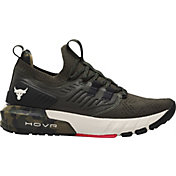 Under Armour Women's Project Rock 3 Training Shoes