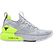 Under Armour Women's Running & Training Footwear
