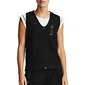 Under Armour Women's Run Anywhere Vest