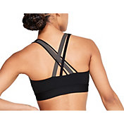 Under Armour Women's Rush Low Sports Bra
