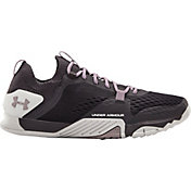 Under Armour Women's TriBase Reign 2 Training Shoes