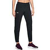 Under Armour Women's Outrun The Storm Pants