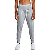 Under Armour Women's Volleyball Joggers
