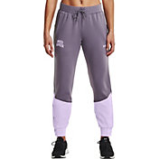 Under Armour Women's IWD Performance Joggers