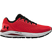 Under Armour Kids' Grade School HOVR Sonic 3 Running Shoes