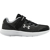 Under Armour Kids' Preschool Impulse Running Shoes