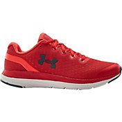 Under Armour Kids' Grade School Charged Impulse Running Shoes