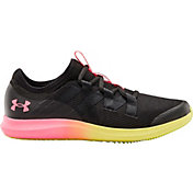 Under Armour Kids' Grade School Infinity 3 Shoes