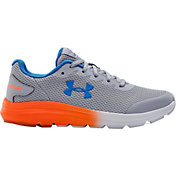 Under Armour Kids' Grade School Surge 2 Running Shoes