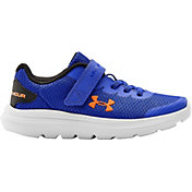 Under Armour Kids' Preschool Surge 2 AC Running Shoes