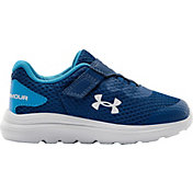Under Armour Toddler Surge 2 AC Running Shoes