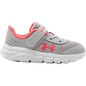 Under Armour Kids' Preschool Assert 8 Running Shoes
