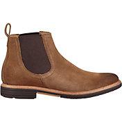 UGG Men's Baldvin Casual Boots