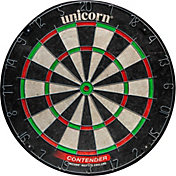 Unicorn Contender Bristle Dartboard