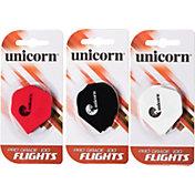 Unicorn Pro Grade Flight Set
