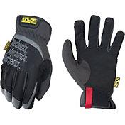 Mechanix Wear Men's FastFit Work Gloves