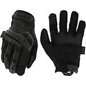 Mechanix Wear Men's M-Pact Covert Gloves