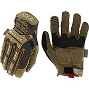 Mechanix Wear Men's M-Pact Work Gloves