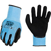 Mechanix Wear SpeedKnit CoolMax Gloves