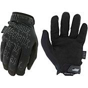Mechanix Wear Men's Original Covert Gloves