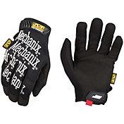 Mechanix Wear Men's Original Gloves