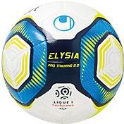 Uhlsport Elysia Pro Training Soccer Ball