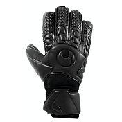 uhlsports Adult Comfort AbsolutGrip Goalkeeper Gloves