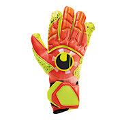 Uhlsport Adult Dynamic Supergrip HN Goalkeeper Glove