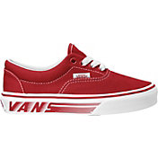 Vans Kids' Preschool Era RacersEdge Shoes