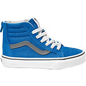 Vans Kids' Preschool Sk8-Hi Shoes