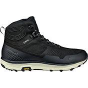 Vasque Men's Breeze LT GORE-TEX Hiking Boots
