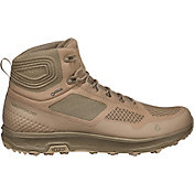 Vasque Men's Breeze LT GORE-TEX Hiking Boots