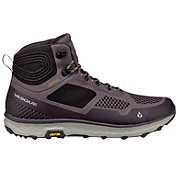 Vasque Men's Breeze LT GTX Hiking Boots