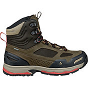 Vasque Men's Breeze All-Terrain GORE-TEX Hiking Boots