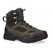 Vasque Men's Breeze Winter Terrain GORE-TEX Hiking Boots