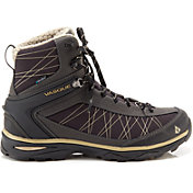 Vasque Men's Coldspark UltraDry Winter Boots