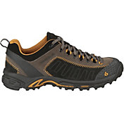 Vasque by Red Wing Men's Juxt Hiking Shoes