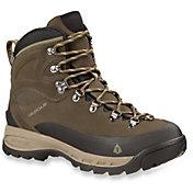 Vasque Men's Snowblime UltraDry Winter Boots