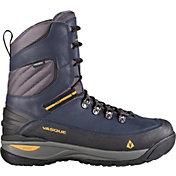 Vasque Men's Snowburban II UltraDry Winter Boots
