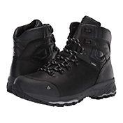 Vasque Men's St. Elias FG GTX Hiking Boots