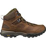 Vasque Men's Talus All-Terrain UltraDry Hiking Boots