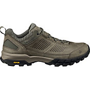 Vasque Men's Talus All-Terrain Low UltraDry Hiking Boots