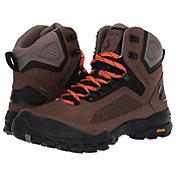 Vasque Men's Talus XT GTX Hiking Boots