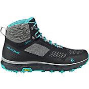 Vasque Women's Breeze Lite GORE-TEX Hiking Boots