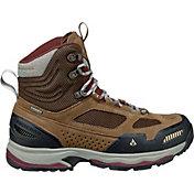 Vasque Women's Breeze All-Terrain GTX Hiking Boots