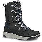 Vasque Women's Laplander UltraDry Snow Boots