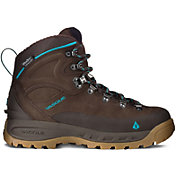 Vasque Women's Snowblime UltraDry Hiking Boots