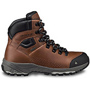 Vasque Women's St. Elias GTX Hiking Boots