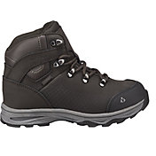 Vasque Youth St. Elias UltraDry Hiking Boots